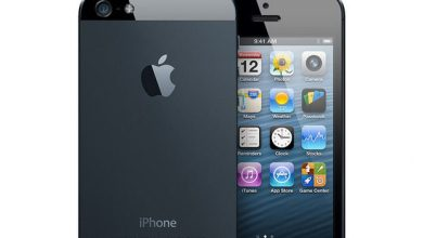 Photo of Apple déçoit la Bourse en ne vendant « que » 5 millions d'iPhone 5