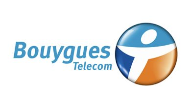 Photo de Bouygues Telecom : plus de limitation sur l'accès Internet mobile !