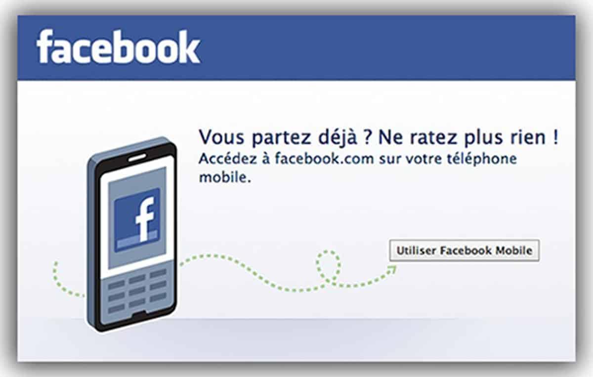 Facebook : la CNIL enquête sur une possible rupture de confidentialité