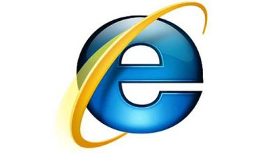Photo de Faille d'Internet Explorer : un correctif pour vendredi !