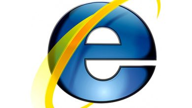 Photo de Internet Explorer : alerte à une faille 0 day !