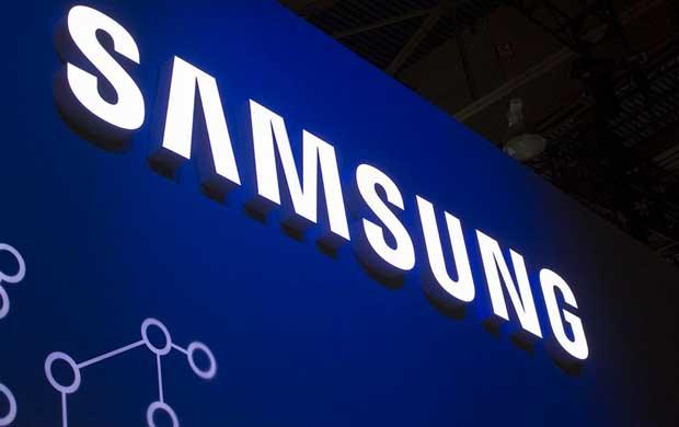 iPhone 5 : Samsung continue sa publicité ironique