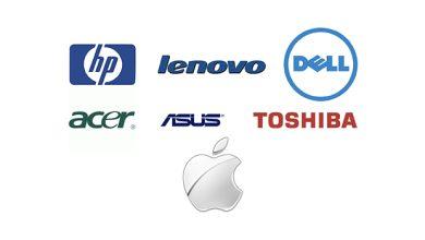 apple parmi les meilleurs vendeurs dordinateurs en 2013