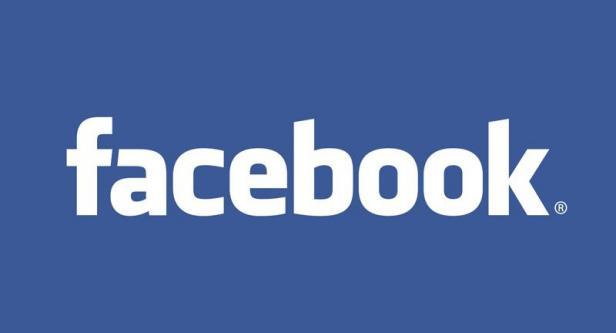 facebook 14 des revenus publicitaires proviennent des mobiles
