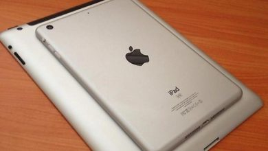 Photo of iPad Mini : un lancement officiel le 23 octobre ?