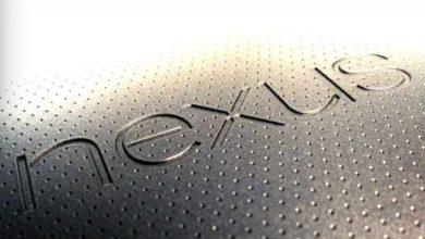 Photo de Google : une tablette 10 pouces ?