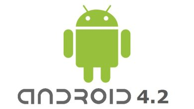 Photo de Android 4.2 : Google publie son code source