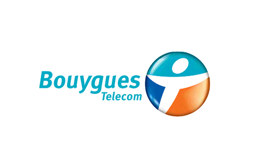 bouygues telecom byou complete ses offres