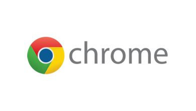 Photo of Chrome : une nouvelle version pour mobiles