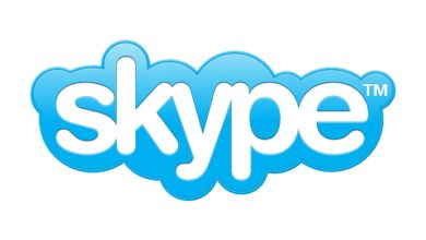 Photo de iOS 6 : une nouvelle version optimisée de Skype