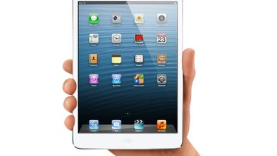 Photo of iPad Mini : vendu 329 dollars, il vaut « seulement » 188 dollars en composants
