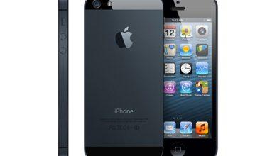 iphone 5 est il toujours possible de surfer en france