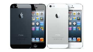 iphone 5 production problematique pour foxconn