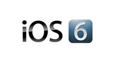 Photo of Jailbreak : mieux vaut rester en iOS 6 en attendant plus d'informations