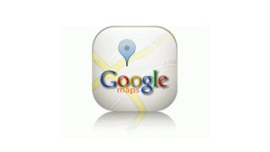 apple vs google plans vs google maps