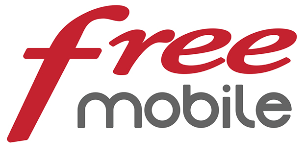 free mobile mise a jour recommandee pour galaxy note 2 copie