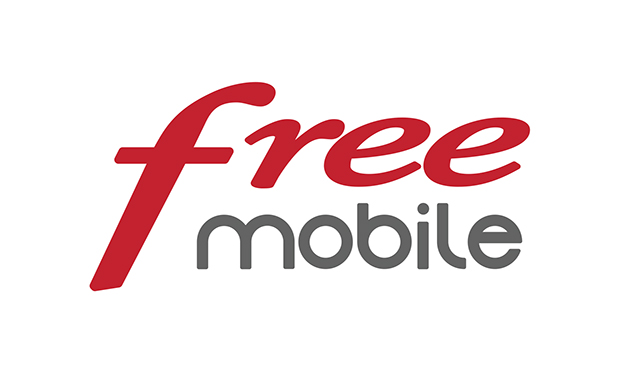 free mobile une strategie axee sur loffensive