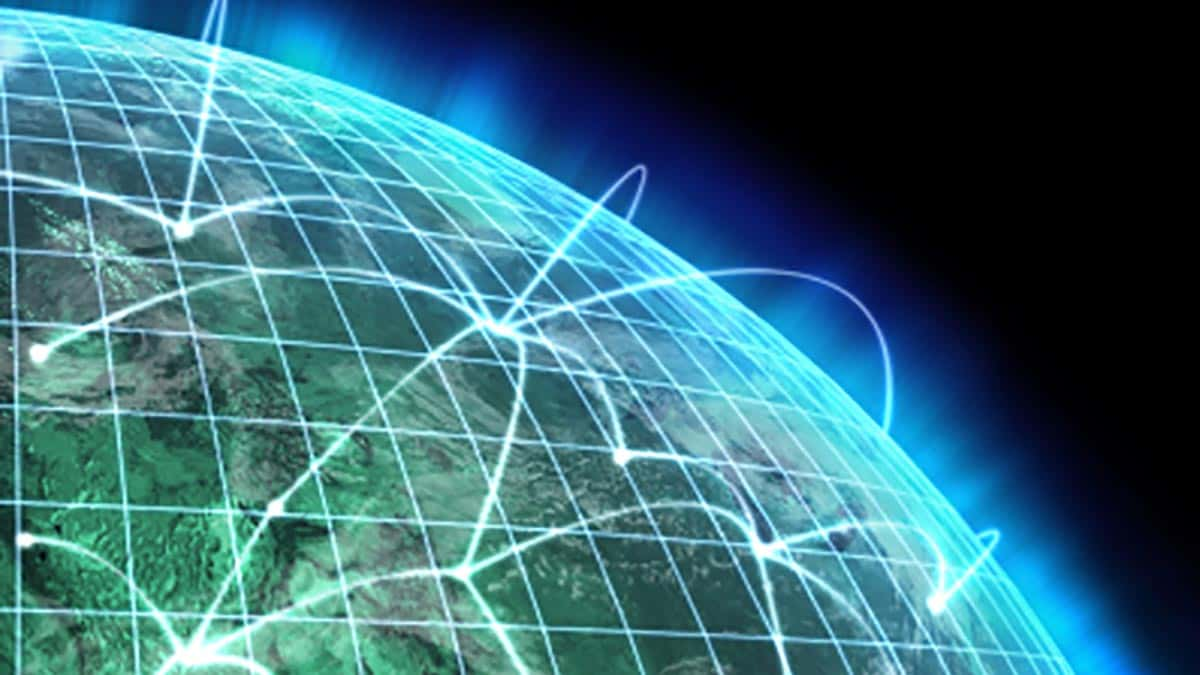 Internet rime avec smartphone pour 29% des Français
