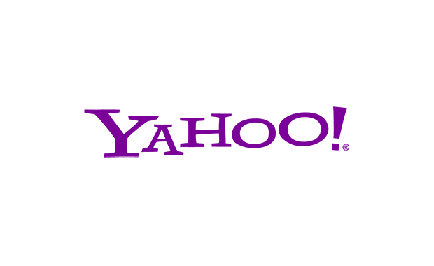 yahoo condamne a devoir payer 27 milliards de dollars