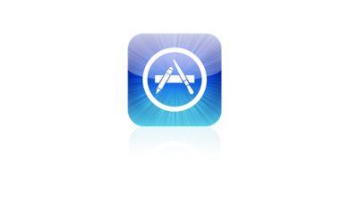 Photo de App Store : la mine d'or !