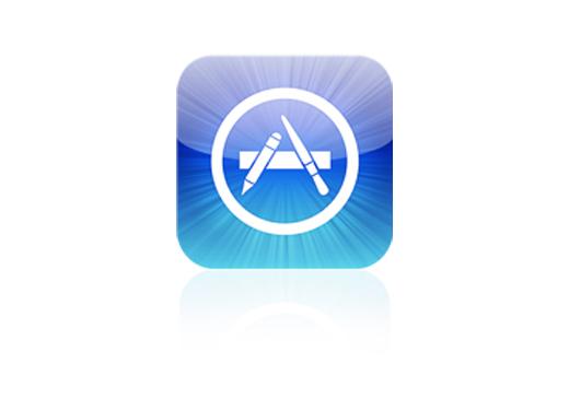 apple pas de monopole sur lappellation app store