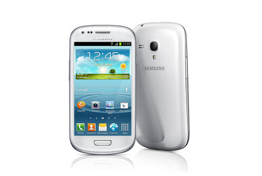 apple vs samsung le galaxy s3 mini sorti de la plainte