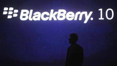 Photo de BlackBerry 10 : subsiste-t-il une chance de contrecarrer l'iPhone ?