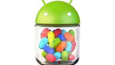 Photo de Galaxy Note : Android 4.1 et Premium Suite encore pour janvier 2013 ?