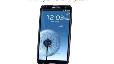 Photo of Galaxy S3 4G : compatible en France