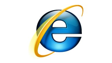 Photo de Internet Explorer : Alerte pour les versions 6, 7 et 8 !