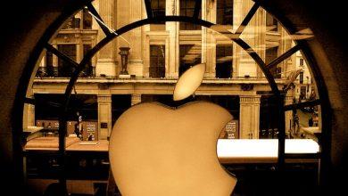 Photo de iPhone 6 et iOS 7 : en avance sur les plannings ?