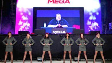 Photo of Kim Dotcom : MegaUpload est mort, vive Mega