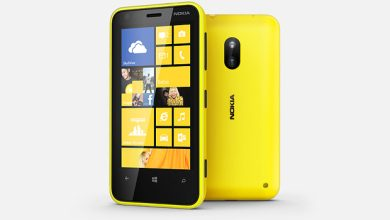 Photo of Lumia 620 : il débarquera en février en France