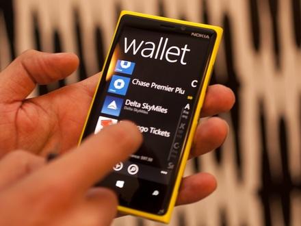 lumia 920 20 minutes pour ecouler les stocks