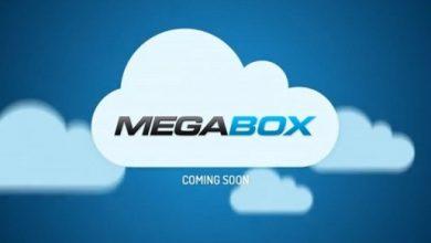Photo de MegaBox : sortie « déjà » retardée ?
