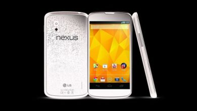 Photo of Nexus 4 : retour aux affaires ?