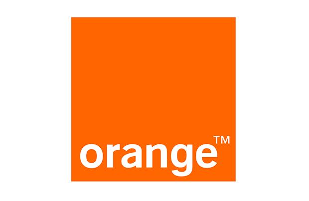 orange du h gratuitement jusquau 15 janvier