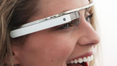 project glass prochainement une realite commerciale