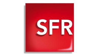 Photo de SFR : cela ne sera pas avec Free