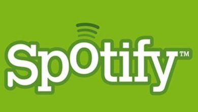 Photo of Spotify : plus d'achat musical !