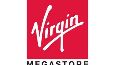 Photo of Virgin Megastore : la fin serait-elle proche ?