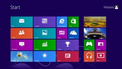 Photo of Windows 8 : échec ou réussite ?