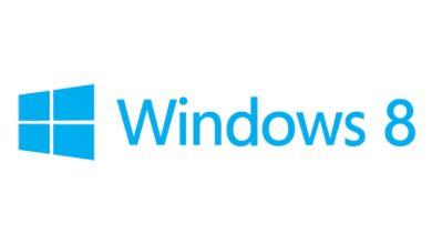 Photo of Windows 8 : un lancement solide sans être mirobolant