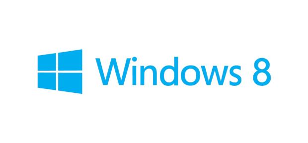 windows 8 un lancement solide sans etre mirobolant