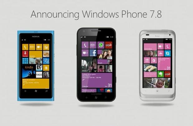 windows phone 7 8 a vos zune