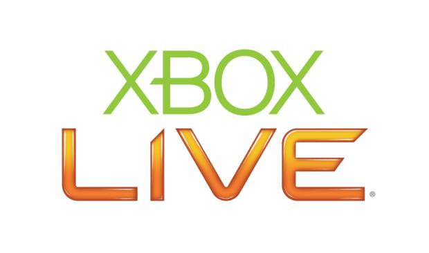 xbox live un mois dabonnement offert suite a la panne