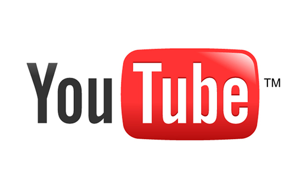 youtube fin du comptage illicite