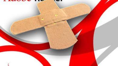 Photo de Adobe : failles 0-day exploitées dans Reader et Acrobat