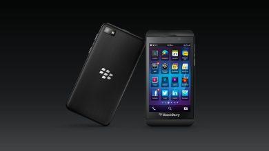 Photo of BlackBerry 10 : de l'innovation pour rattraper le temps perdu