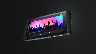 Photo of BlackBerry 10 : lancement réussi
